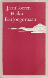 Tooren, J. van: Haiku