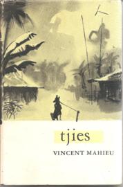 Mahieu, Vincent: Tjies