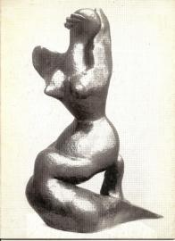 Catalogus Stedelijk Museum 298