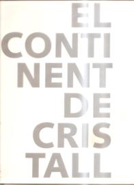 Torres, Fransesc: El continent de cristall