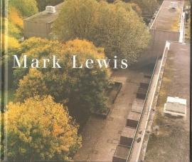 Lewis, Mark