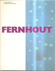 Fernhout, Edgar