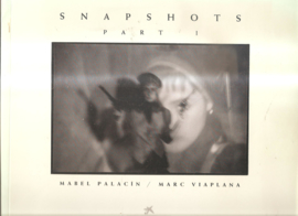 Palacin, Mabel: Snapshots part I