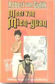 Gulik, Robert van: Meer van Mien - Yuan