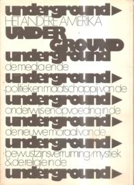 Underground Het Andere Amerika