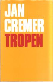 Cremer, Jan: Tropen