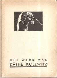 Kollwitz, Käthe