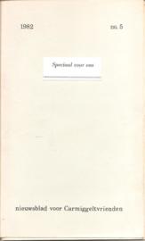 Speciaal voor Ons  05