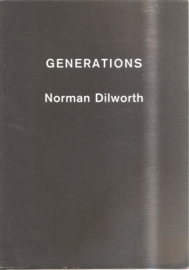 Dilworth, Norman: Generations