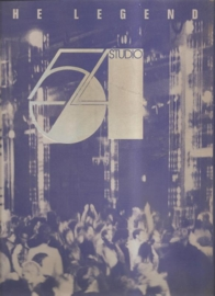 "Quinto, Felice: ""Studio 54: The Legend""."
