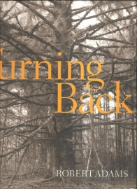 "Adams, Robert: ""Turning back""."