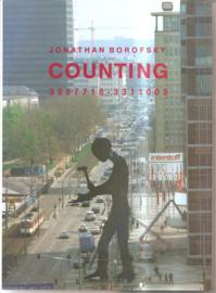 Borofsky, Jonathan: Counting