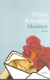 Kundera, Milan: Identiteit