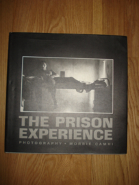 Camhi, Morrie: The Prison Experience