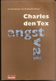 "Tex, Charles den: ""Angstval""."