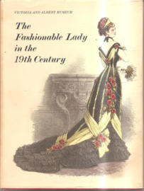 Gibbs-Smith: The fashionable lady in the 19th century