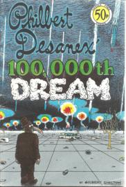 Shelton, Dilbert: 100.000 dreams