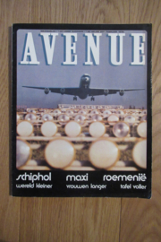 Avenue 1970 nr. 2