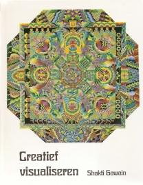 "Gawain, Shakti: ""Creatief visualiseren""."