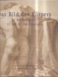 Knofler, Monika en Weiermaier, Peter: Das Bild des Körpers