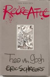 """Gogh, Theo van: """"Recreatie""""."""