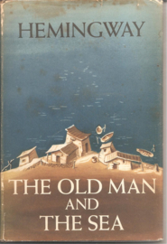Hemingway, Ernest: The old man and the sea