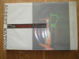 Watson, Albert: The Vienna Album