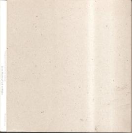 """Rosbeek Goodwill-uitgave nummer 54: """"Omgaan met kunst en natuur""""."""
