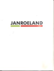 Roeland, Jan
