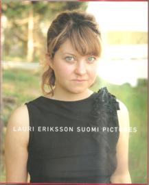 Eriksson, Lauri: Suomi pictures