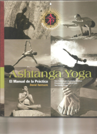 Swenson David :Ashtanga Yoga