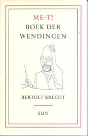 Brecht, Bertold: Boek der Wendingen