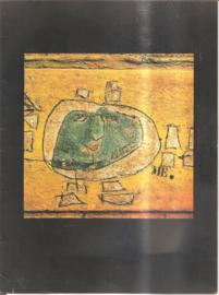 Catalogus Stedelijk Museum 620: Viktor V