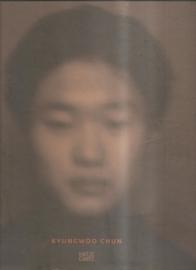 Chun, Kyungwoo: Photographs video performances