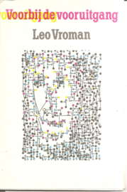 Vroman, Leo: Voorbij de vooruitgang