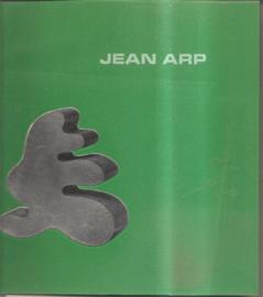 Arp, Jean