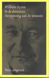 Styron, William: In de duisternis