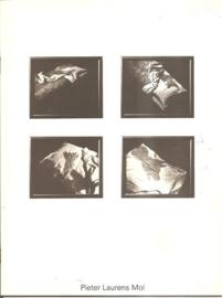 Catalogus Stedelijk Museum 629: Pieter Laurens Mol