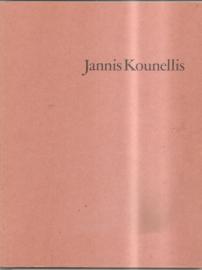 Kounellis, Jannis