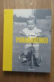 Panamarenko: De kleine Panamarenko