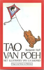 Hoff, benjamin: Tao van Poeh