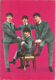 Beatles (staand)