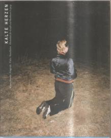 Rautert, Klasse: Kalte Herzen (met cd)