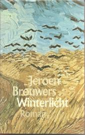 Brouwers, Jeroen: Winterlicht