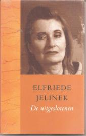 Jelinek, Elfriede: De uitgeslotenen