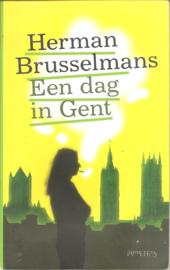Brusselmans, Herman: Een dag in Gent