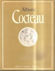 Cocteau, Jean: Album Cocteau
