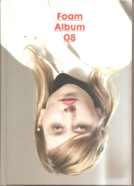 FOAM Album 08
