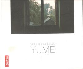 Ueda, Yoshihiko: Yume