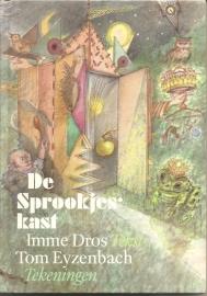 """Dros, Imme: """"De Sprookjeskast""""."""